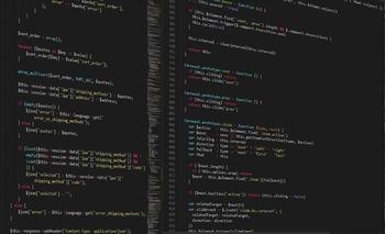 Uno de los ciberataques más comunes es el ransomware: los atacantes cifran material del usuario y le piden dinero a cambio para liberarlo.