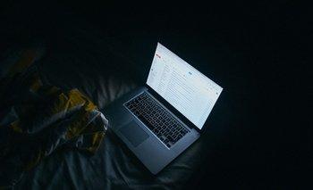 Administrar el correo electrónico no es tarea fácil