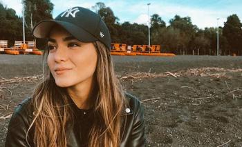 Antonia Barra fue violada en la mañana del 18 de septiembre de 2019. Un mes después, se suicidó