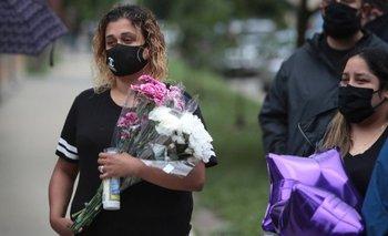 Entre las víctimas de la violencia en Chicago se encuentran varios menores de edad