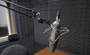 Se presentó una nueva medición de audiencias de radio