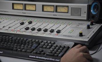 El Buró de Radios le encargó a la consultora Mediciones y Mercado que estudie los números de audiencia