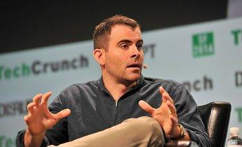 Adam Mosseri, CEO de Instagram
