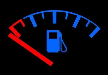 """Para los empresarios, el motor se está prendiendo pero tienen poco """"combustible"""""""