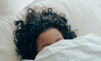 La pandemia alteró los ciclos del sueño y la forma de dormir