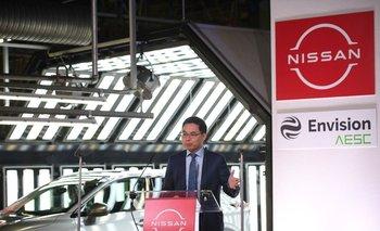 La empresa fue fundado en 2007 por Zhang Lei