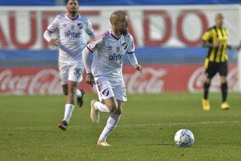 Andrés D