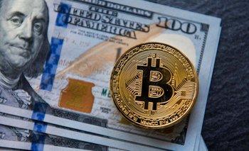 cientos de usuarios dejaron de tener acceso a sus cuentas coincidiendo con las semanas en las que el bitcoin alcanzó su máximo histórico