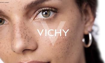 Desde Vichy llevaron a cabo la cumbre Vichy Derm Science.