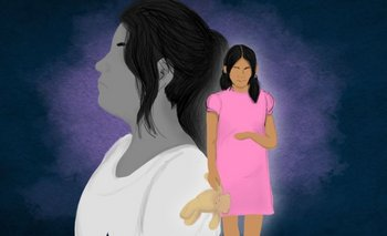 Ilustración: Cecilia Tombesi