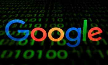 Google, otra vez bajo la mirada legal.