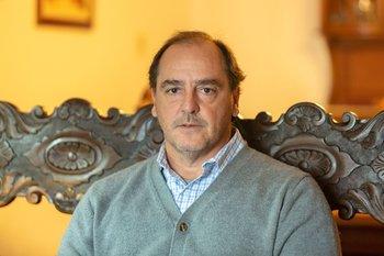 Héctor Bonomi
