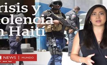 Presentación y guion: Ana María Roura. Edición de video: Enric Botella Editora: Natalia Pianzola.