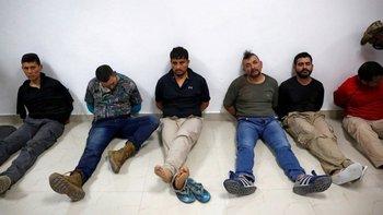 No es la primera vez que mercenarios colombianos son noticia mundial debido a su participación en operaciones militares