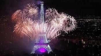 Fue un momento decisivo en la historia universal, que marcó el inicio de la Revolución francesa y con ella el principio del fin de una de las monarquías más poderosas de la época.