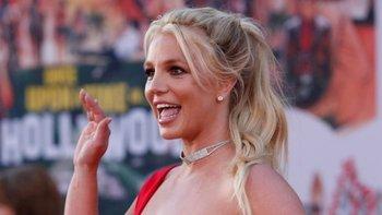 Britney Spears quiere que su padre sea retirado de su tutela legal.