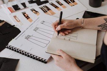 Con dos proyectos de ley de talles en estudio en el Parlamento, el empresariado comienza a ver qué impactos podría tener en el sector textil.