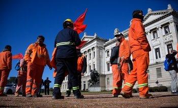 Sunca rechaza la privatización de cemento portland