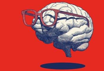 En cualquier caso,se dice que apenas usamos unas pocas neuronas de esas que tenemos... ¿cierto?