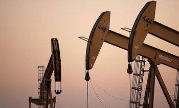 El precio del petróleo se ha recuperado a los niveles antes de la pandemia