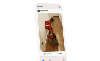 HelloApp, un nuevo servicio creado por antiguos trabajadores de WhatsApp.