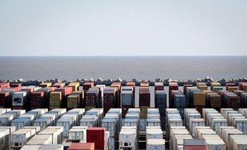 La logística se transformó en un dolor de cabeza para los comerciantes uruguayos.