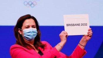 Australia recibirá por tercera vez al torneo en su territorio