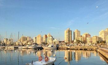 85.620 argentinos tienen propiedades en Uruguay