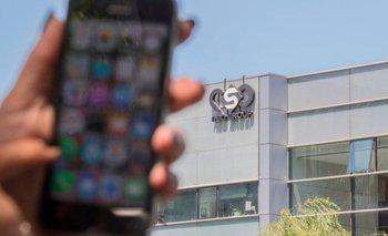 La compañía detrás de Pegasus, NSO Group, ha negado las acusaciones, indicando que no pone estas herramientas en manos de cualquiera y que sus clientes son cuidadosamente valorados