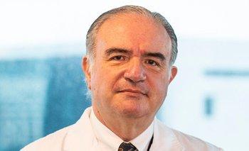 Doctor Pierre Kleist