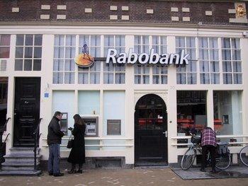 Rabobank extendió pronósticos para el mercado de las lanas.