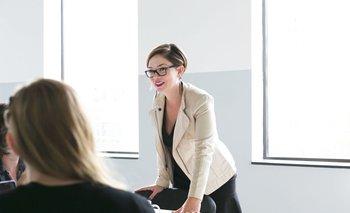 Ejercer el liderazgo a través de la estrategia en una organización no es una tarea para nada sencilla