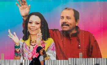 El gobierno de Daniel Ortega y Rosario Murillo enfrenta fuertes críticas internacionales por la oleada de arrestos de opositores antes de las elecciones