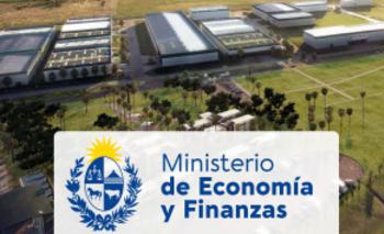 Dirección General de Comercio