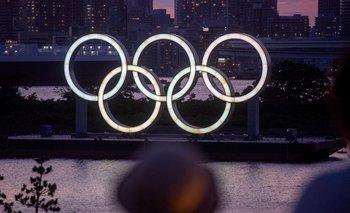 Historias mínimas de los Juegos Olímpicos