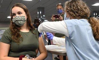 Estados Unidos, el país con más muertos en la pandemia, enfrenta un peligroso panorama