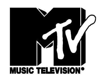 MTV comenzó sus emisiones el 1 de agosto de 1981