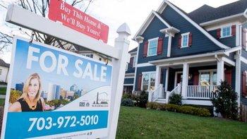 El precio de las viviendas a nivel mundial registró un incremento promedio de 7,3% en el primer trimestre de este año