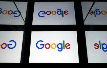 Google amplía la cantidad de usuarios en el país. Ahora, a través de la educación.