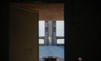 Conmebol invertirá más de US$ 3 millones en ataviar la ciudad