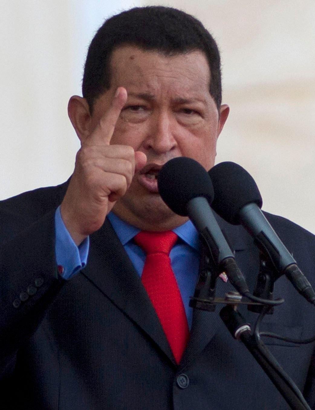 España plantea a la Unión Europea cambiar sanciones por diálogo con Venezuela