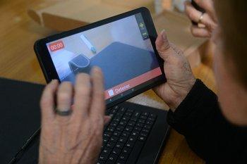 Un jubilado que se retira a los 60 años cobraría casi el doble de lo que aportó; si se retira a los 70, un 60%.