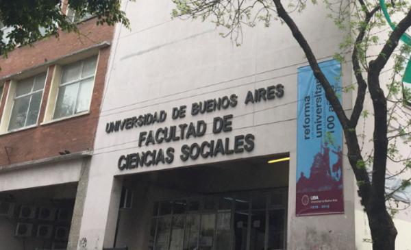 www.elobservador.com.uy