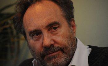 Miguel Castejón