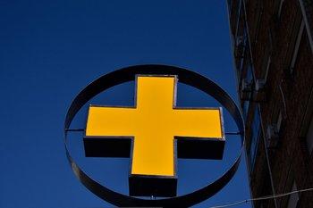 Las farmacias podrán realizar test de antígenos