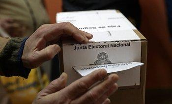 Las elecciones primarias arrojarán datos claves para las campañas, los ciudadanos y los inversores.