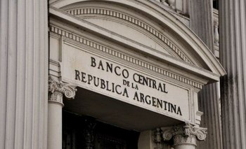 El Banco Central apuesta al dinero electrónico