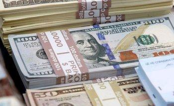 La propuesta fiscal está destinada a imponer un mínimo gravamen a las empresas independientemente del país donde se encuentren