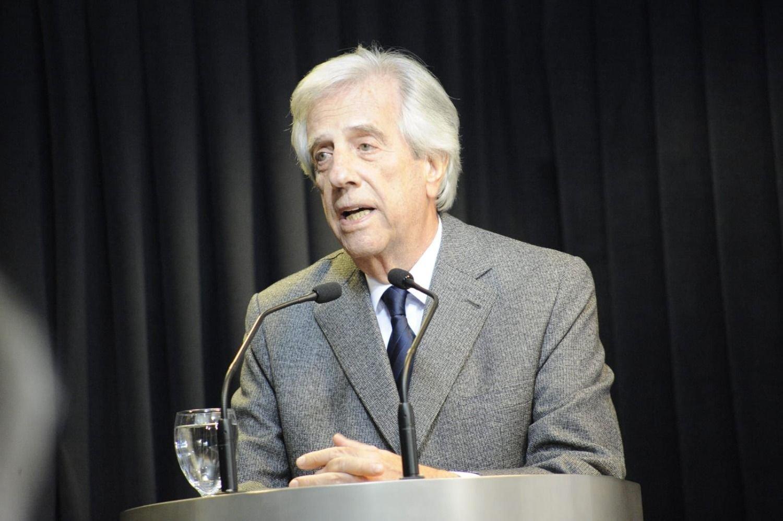 ¿Cuáles son los próximos pasos del presidente Vázquez para tratar su salud?