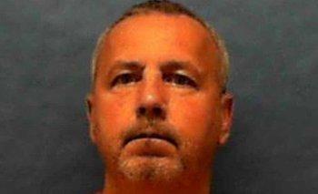 Bowles admitió haber matado a seis hombres en 1994 desde Florida hasta Maryland